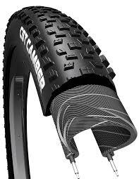 --+Llanta 29X2.25 CST Camber (57-622) Montaña Negro Tubeless Ready Doblable $1,030 MXN LLACHE1539