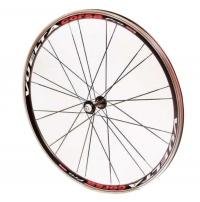**Rin Armado Tipo Tubular 700C (Juego)Aluminio 24/24R 9/10P Corsa ProBco.Shim.VUELTA $4,440 MXN RINVUE0982