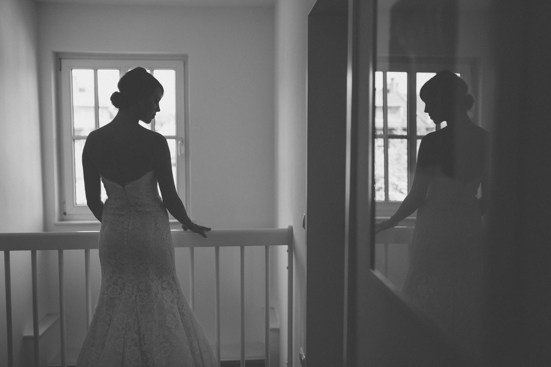 Photo: Christina Louise Photography // Model: Katharina Felderhoff // Fashion: Gi Vero