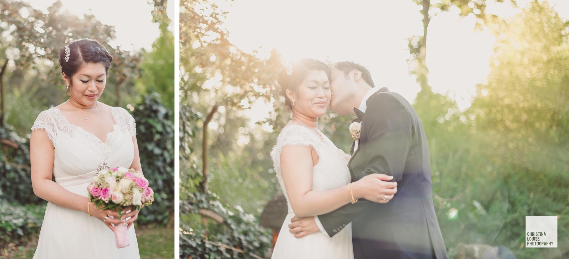Photo: Christina Louise Photography // Model: Hung & Sinji