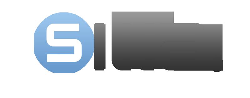 Projektanfrageformular - Sitta Kongress- und Eventmanagement GmbH