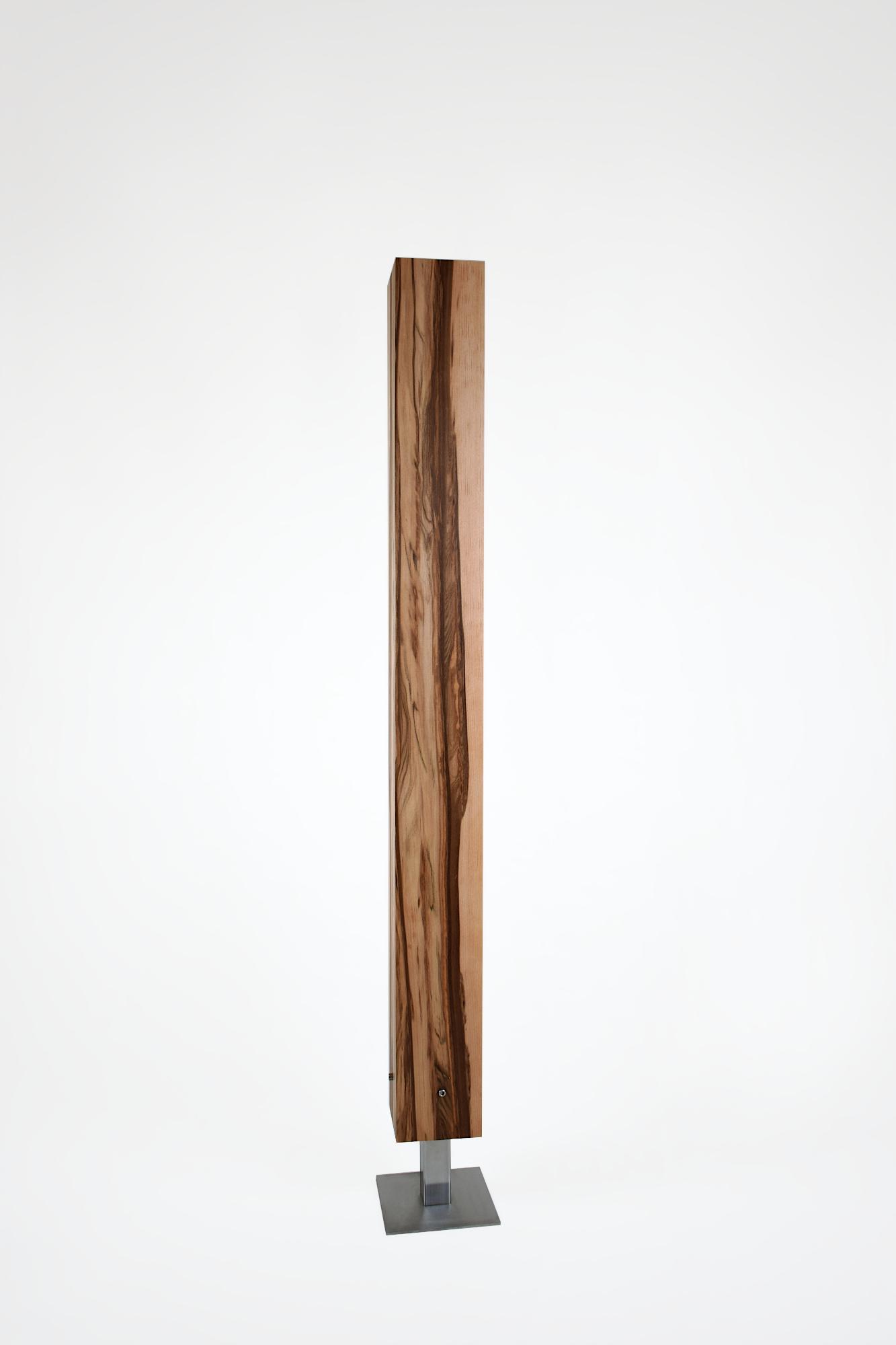 Stehlampe Amberbaum