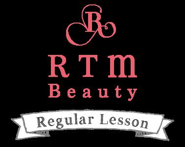 RTM Beauty (リトムビューティー)