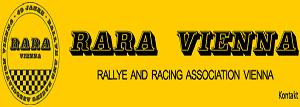 Motorsportklub RARA VIENNA