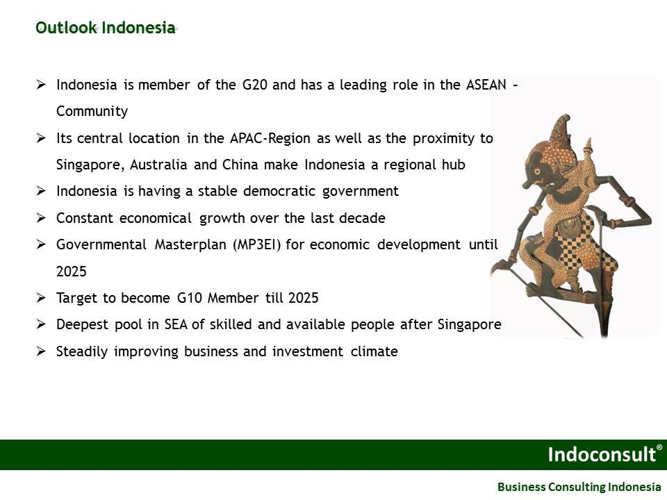 doing business in indonesia pdf