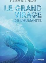 PDV 6 - Le grand virage de l'humanité