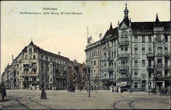 Historische Aufnahme - Public domain - Wikimedia Commons