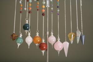 Collection de pendules