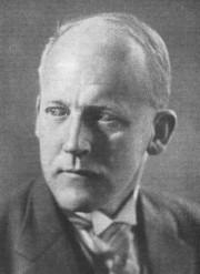 W. P. J. Pompe