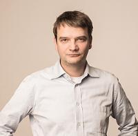 Wolfgang Iwanowski, Heilpraktiker, Dozent für: Kinesiologie, Dorn-WBM