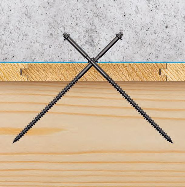lewis sfs sylomer werkzeug d bel zu g nstigen preisen. Black Bedroom Furniture Sets. Home Design Ideas