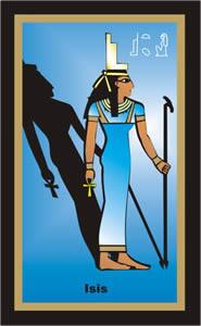 Why the Neteru of Ancient Egypt? - Rahotep - Egyptian Sun Healer