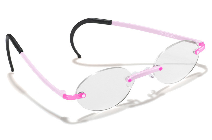 Haribo Kinder Brillen Kinderbrillen Hornoptik
