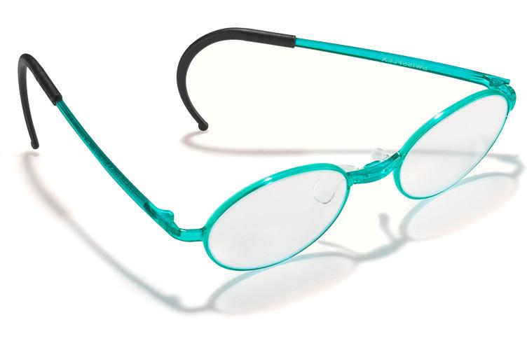 haribo kinder brillen kinderbrillen hornoptik. Black Bedroom Furniture Sets. Home Design Ideas