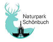 """""""Blühender Naturpark Schönbuch"""" (Kurse, Beratung und Saatgutmischungen)"""