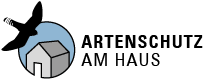 """Informationsseite """"Artenschutz am Haus"""""""