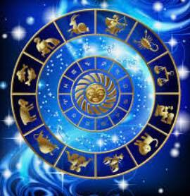 conference de valery mordelet sur l'astrologie - annuaire des thérapeutes via energetica