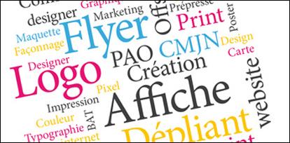 Nous proposons des solutions pour la communication professionnelle des thérapeutes : création web, mise en page de documents, rédaction et correction de textes, organisation d'événements. CONTACTEZ-NOUS !
