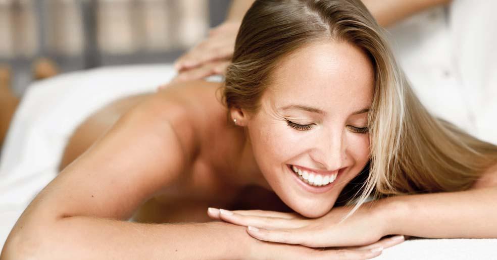 formation en  massage bien-être à Tours, avec Cecile Casas - annuaire du bien-etre via energetica - Tours