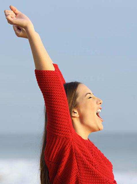 Salon bien-être a Tours -  agenda du bien-etre Via Energetica
