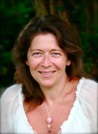Marie Laure Dellea Loisance  - annuaire de therapeutes via energetica