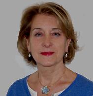 Annie Beulin -  Astrologie humaniste et astrogénéalogie - Tours