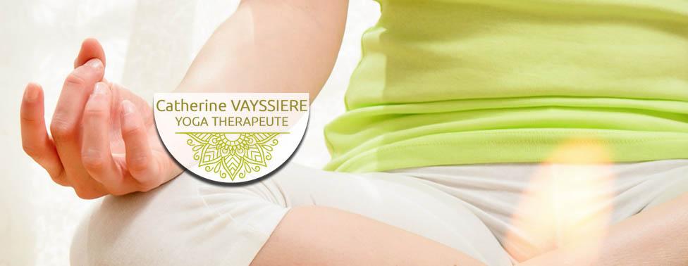 yoga  à Tours avec catherine vayssiere - annuaire via energetica, bien-être en Touraine