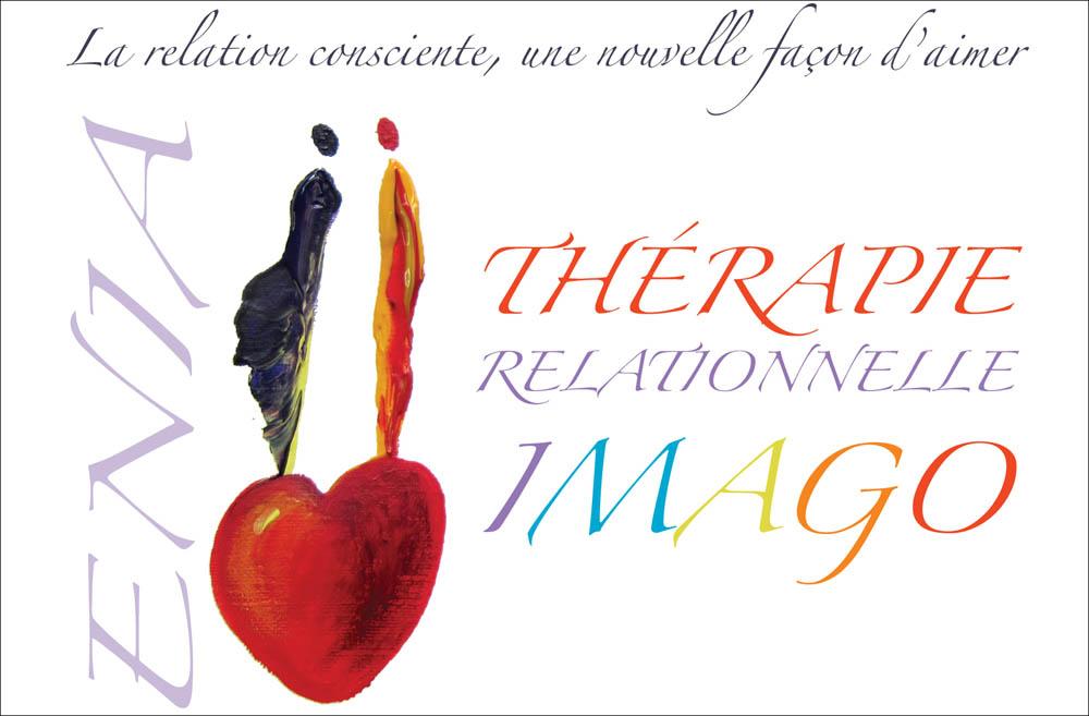 Conseil conjugal à Tours, thérapie Imago avec Enia Aine à Tours - annuaire Via Energetica