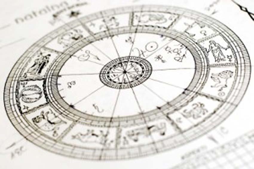 MORDELET Valéry, astrologue a Tours et Rochecorbon - annuaire des therapeutes en touraine et val de loire - via energetica