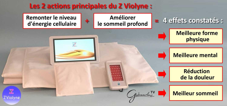 thérapie Z Violyne à Tours avec Claude Rossillon - annuaire via energetica, bien-être en Touraine