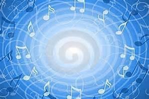 Yoga du son à Tours - annuaire du bien-être en touraine et val de loire - Via Energetica