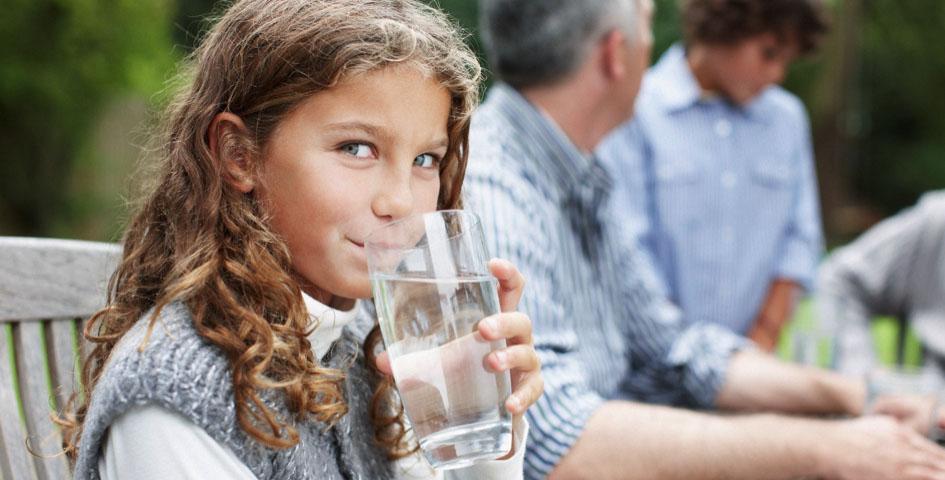 Filtration Naturelle et Écologique de l'eau - Amilo - Tours - annuaire de produits bien-etre en touraine