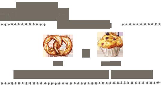 1回のレッスンで専門店のようなパン&スイーツを一緒に簡単においしく作るパン教室&お菓子教室のメニューを同時に作る、自分のペースで通えるお教室┃愛知県 常滑市 手作りパン&スイーツスタジオKumakko(クマッコ)