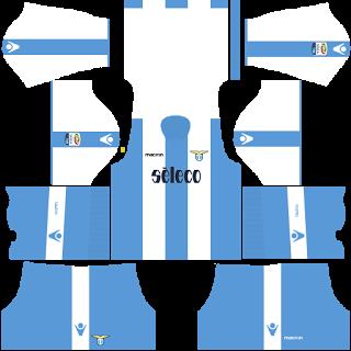 Dls 18 Kits Nike Url