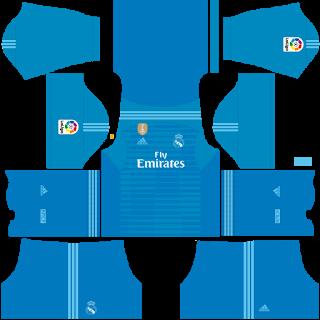 7703bdd9a Dream league soccer barcelona Logos RE Kits Real Madrid 2017. Real Madrid  2018 2019. Logo