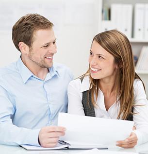 Mit HOMESTAGING Anette Gress verkaufen Sie Ihre Immobilie schneller und zum Bestpreis. Homestaging Anette Gress für geerbte Immobilien und auch für bewohnte Immobilien