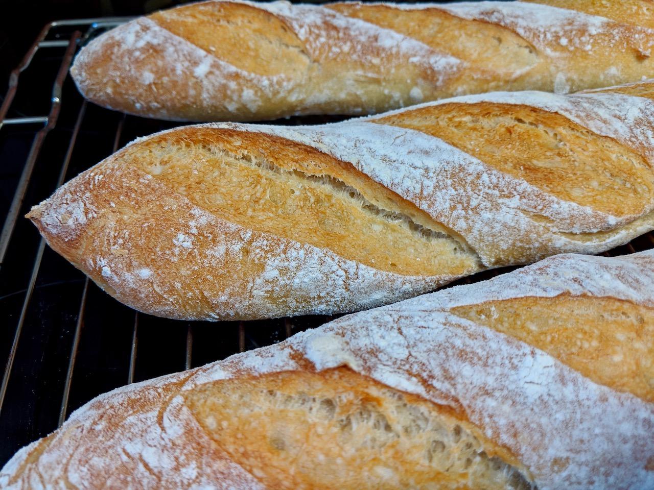 Brot Rezepte Mietkoch Und Kochevents Pour Le Plaisir