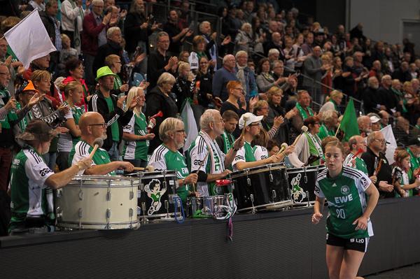 Foto: Thorsten Helmerichs
