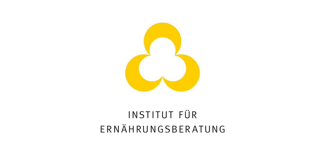 Corporate Design mit Logo und Geschäftsausstattung für einen Arzt // Logos