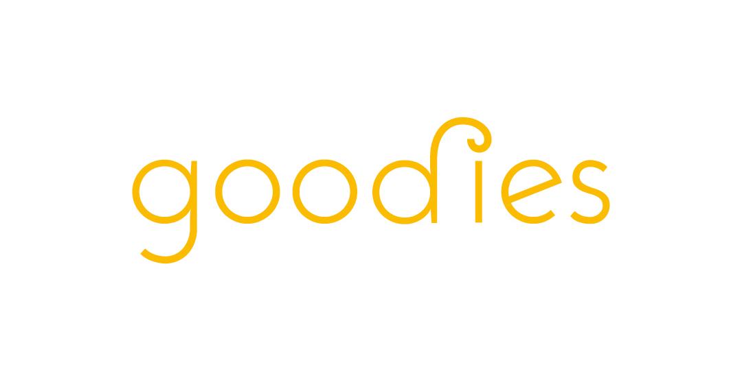 Corporate Design mit Logo und Geschäftsausstattung für ein Catering-Unternehmen // Logo
