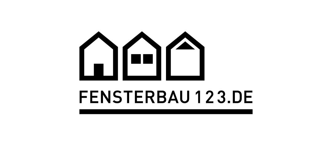 Corporate Design mit Logo und Geschäftsausstattung für einen Handwerker // Logo