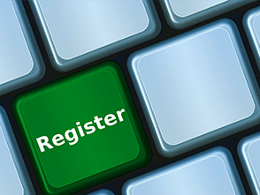 BIREG – Vorläufige elektronische Genehmigungsregistrierung für Warenbeförderer seit dem 1.1.2021