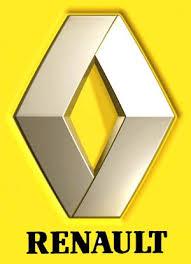 Alarmanlagen Renault Master