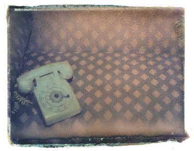 glané sur le net par sonia cruchon