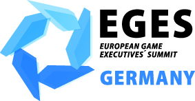 EGES Germany / Aruba Events