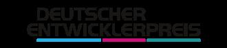 Deutscher Entwicklerpreis / Aruba Events