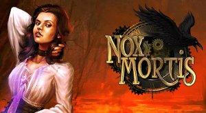 Nox Mortis / Gameforge