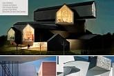 Vitra Haus und Vitra Museum
