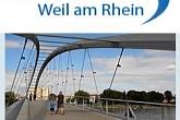 Weil am Rhein Tourismus