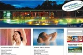 Therme Bad Bellingen